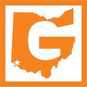 Gilpin's Cincinnati Jess Boonstra