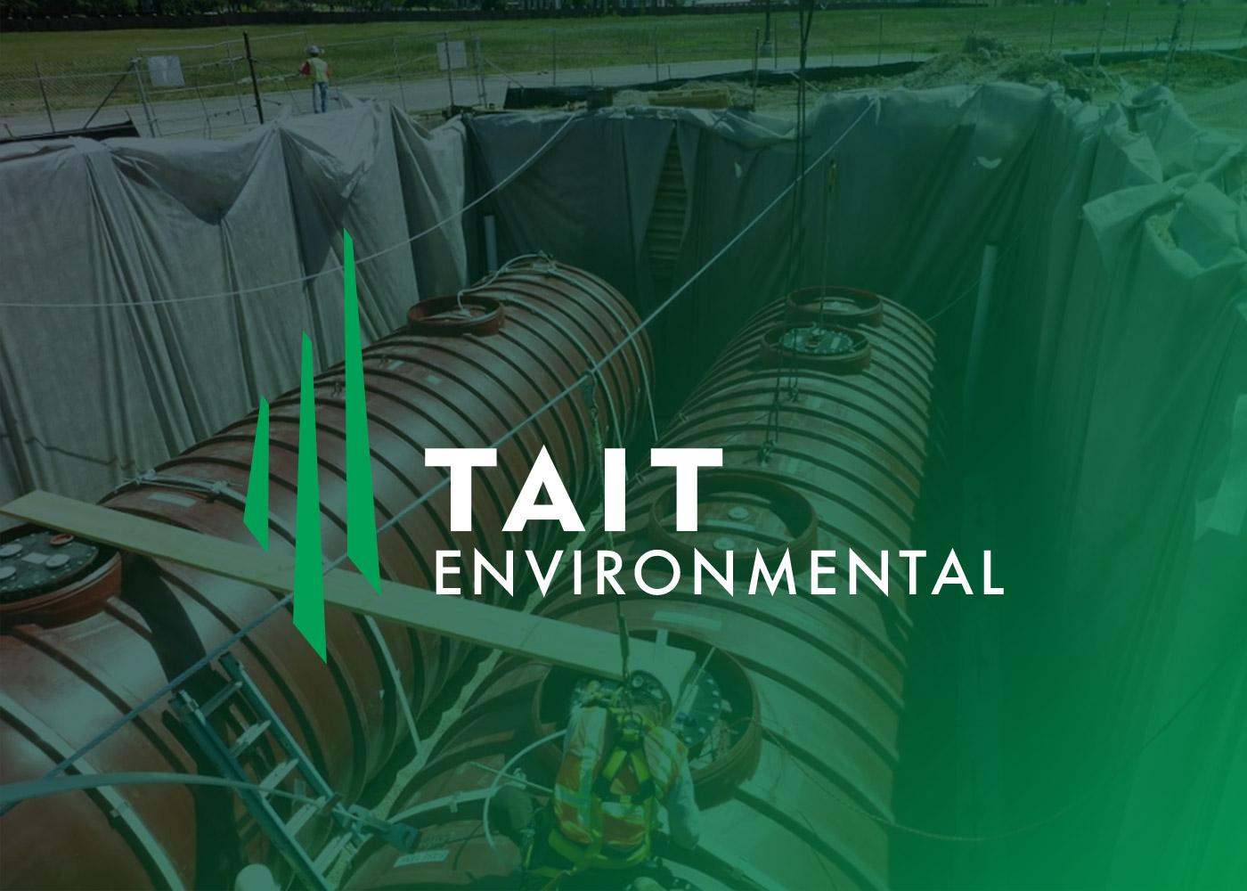 TAIT-Environmental