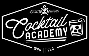 Cocktail Academy Logo