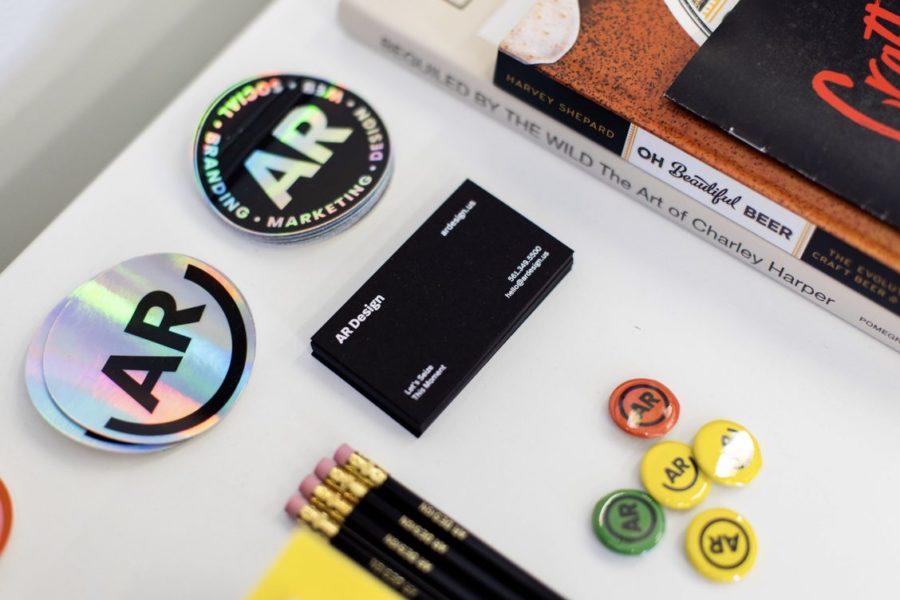 AR-Design-Branding