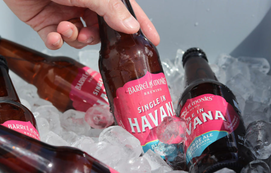 single-in-havana-on-ice